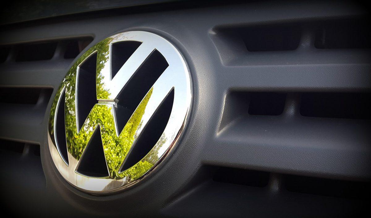Volkswagen onderdelen kopen? Gebruik deze 5 tips